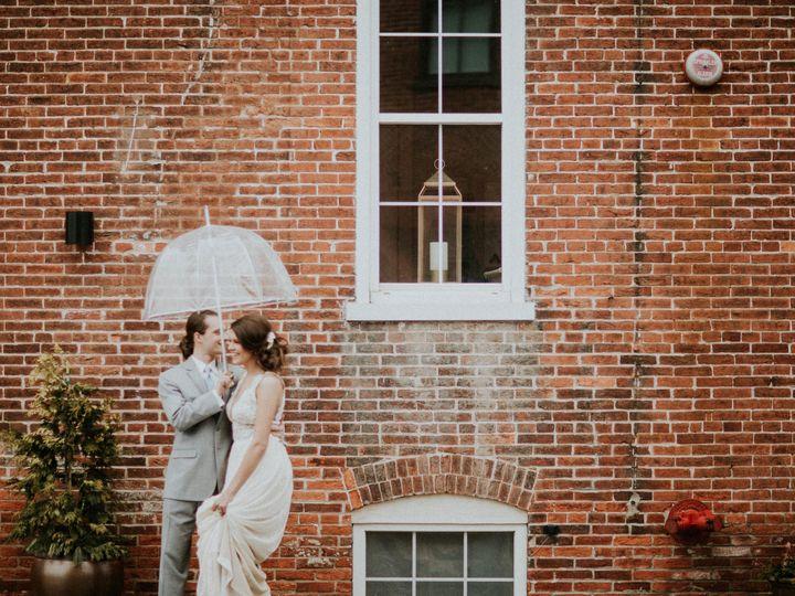 Tmx 1527799808 D70a8b147e683c38 1527799802 Bc582ae020e14048 1527799698706 3 IMG 0008 Philadelphia, PA wedding photography