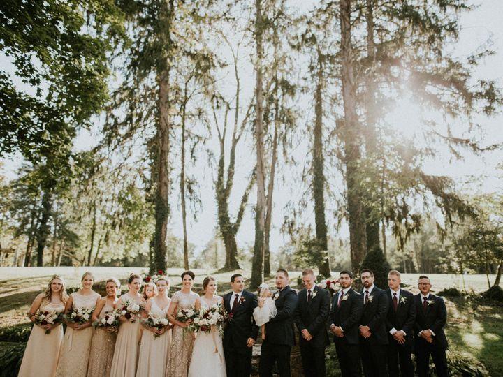 Tmx 1527799989 812884a5176e220d 1527799983 D460e3c8ddd9492e 1527799777079 7 IMG 1824 Philadelphia, PA wedding photography