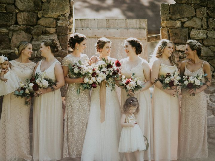 Tmx 1527799990 36d6727e760763c4 1527799984 4844a7bb0c7d7ce0 1527799777080 9 IMG 2072 Philadelphia, PA wedding photography