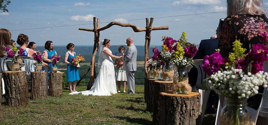 36ee9e3857d2f15d th wedding 1