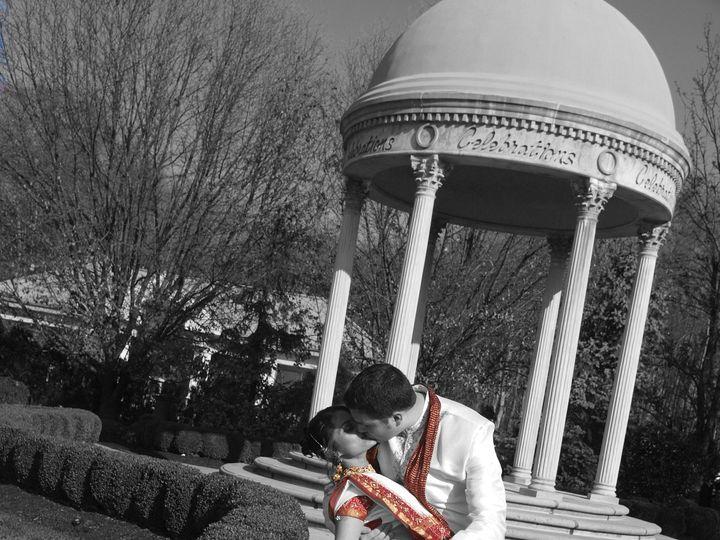 Tmx 1374717294113 Formals147e Copy Southampton wedding dj