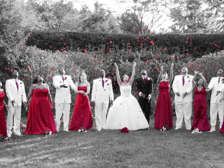 Tmx 1374717337339 Formals165 Copy Southampton wedding dj