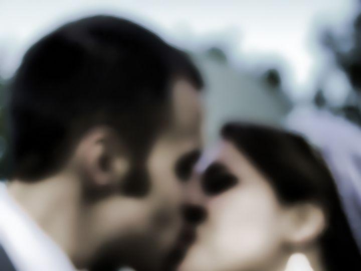 Tmx 1374717402615 Formals218e Southampton wedding dj