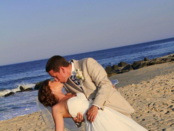 Tmx 1374717443233 Formals230a Southampton wedding dj