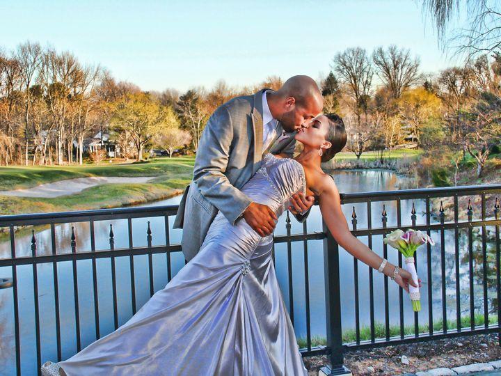 Tmx 1374717477517 Formals273 Southampton wedding dj