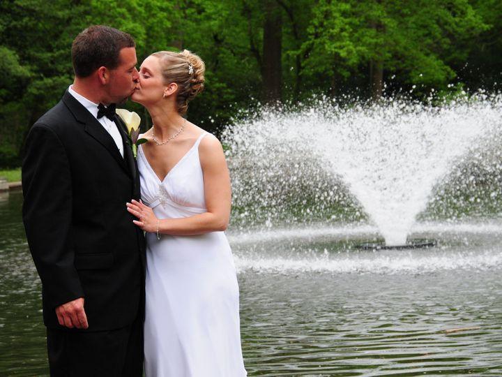 Tmx 1374717507755 Formalsss040 Southampton wedding dj