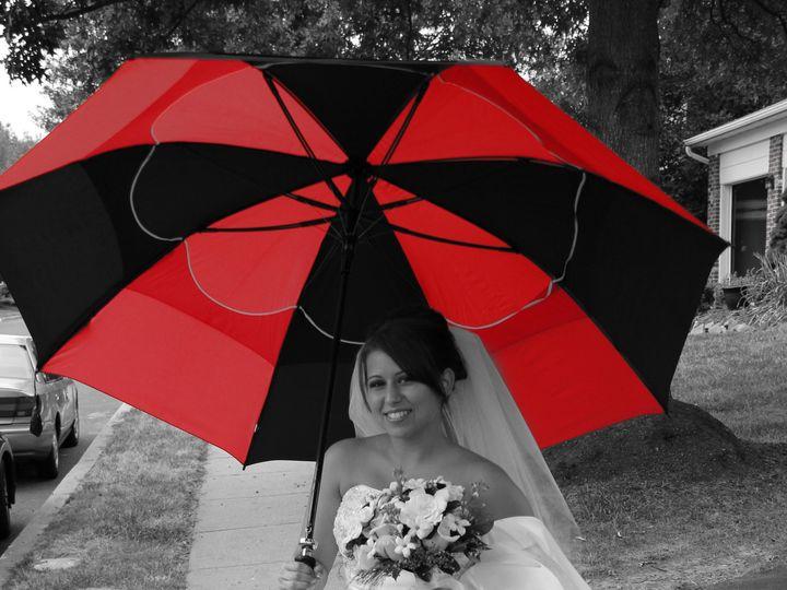 Tmx 1374717563080 Img0010 Southampton wedding dj