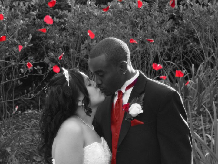 Tmx 1374717602205 Img0022 Southampton wedding dj