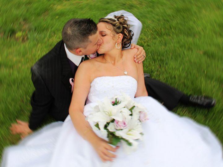 Tmx 1374717636192 Img0023 Southampton wedding dj