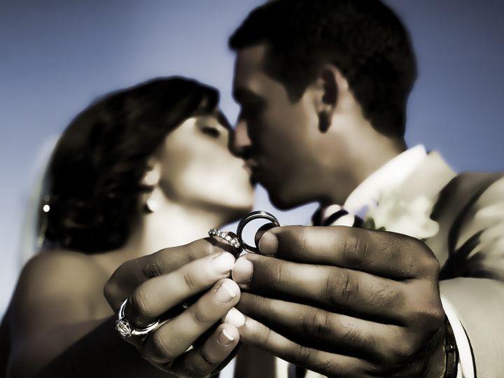 Tmx 1374717668327 Img0024 Southampton wedding dj