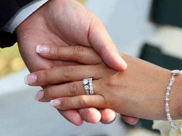 Tmx 1374717710760 Img0025 Southampton wedding dj