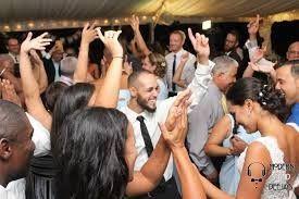 Tmx 11 51 1066361 1559246324 Brooklyn, NY wedding dj