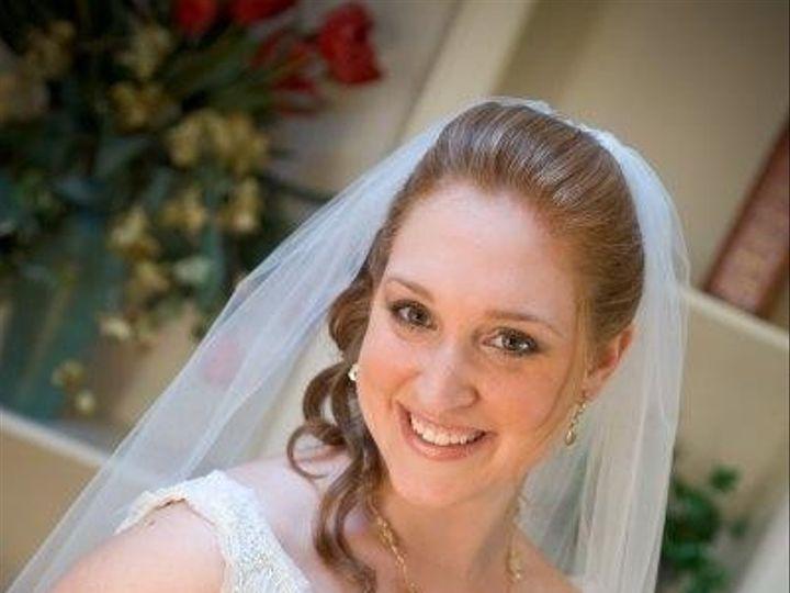Tmx 1496173234439 2957447743907827431462251069n Tyngsboro, MA wedding beauty