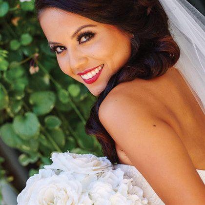 Tmx 1496173303264 Preview Tyngsboro, MA wedding beauty