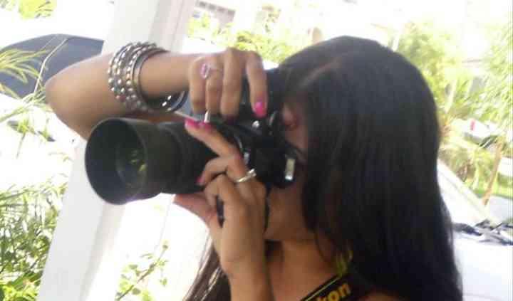 Silver Lens Photography