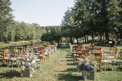 Tmx 1519842697 4742b1f6e57cde09 1519842696 4f9c3a733ba7ffad 1519842696584 7 Chairs Mismatched  Waitsfield wedding rental