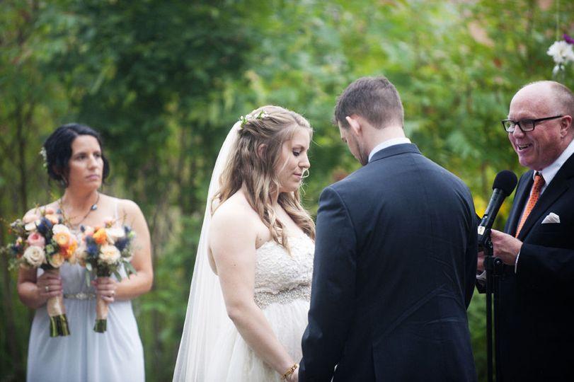 25601b98d7bd070b Minnesota Boat Club Wedding Photographer Amanda and Kyle