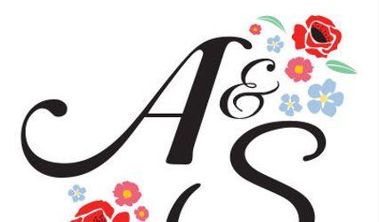 A & S Floral