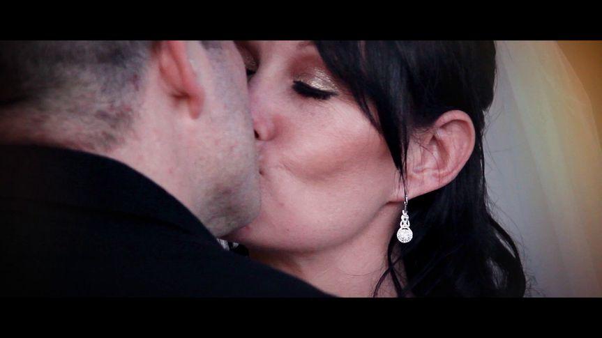 John and Krissy Pettfield