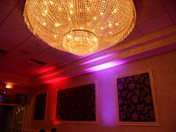Tmx 1305320142001 SAM2036 Wallkill wedding dj