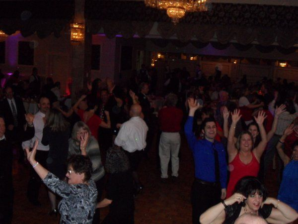 Tmx 1305320204470 SAM2056 Wallkill wedding dj