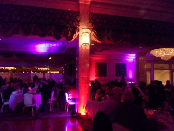 Tmx 1305320250173 SAM2069 Wallkill wedding dj
