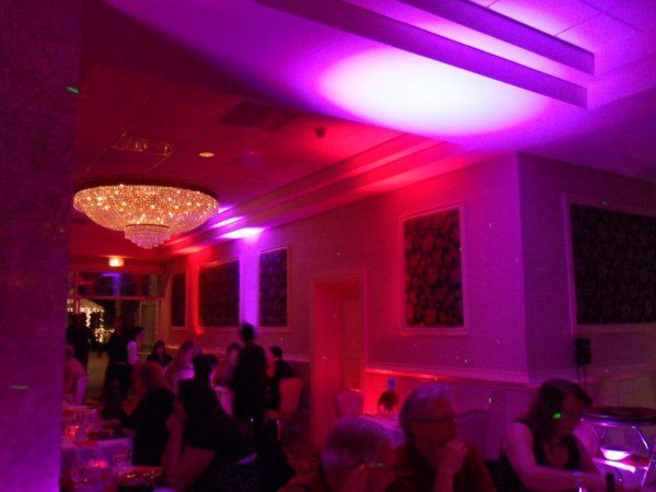 Tmx 1305320287704 SAM2077 Wallkill wedding dj
