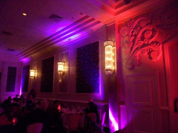 Tmx 1305320330923 SAM2086 Wallkill wedding dj