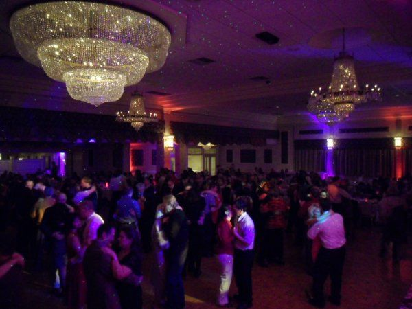 Tmx 1305320400751 SAM2103 Wallkill wedding dj