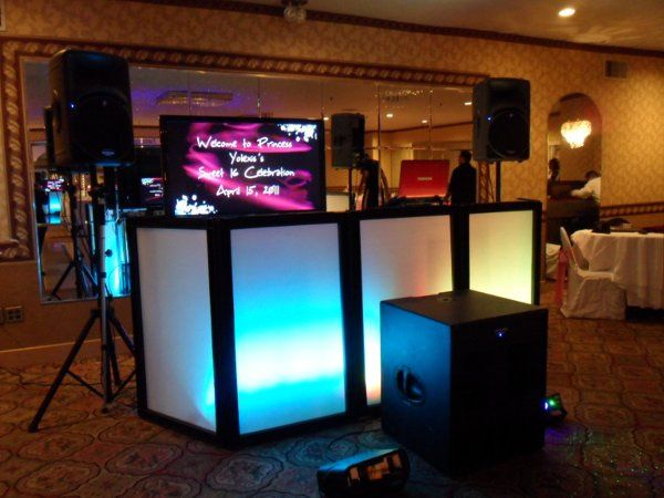 Tmx 1305320465610 SAM2185 Wallkill wedding dj