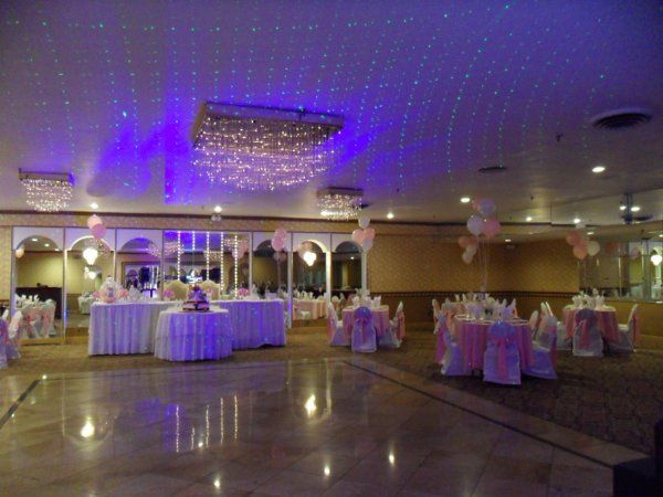 Tmx 1305320482063 SAM2188 Wallkill wedding dj