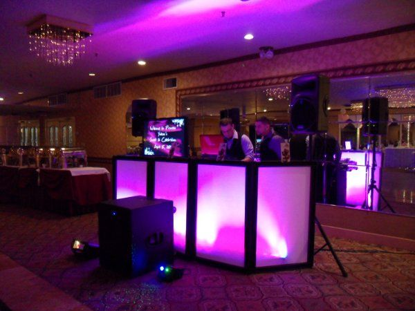 Tmx 1305320498735 SAM2190 Wallkill wedding dj