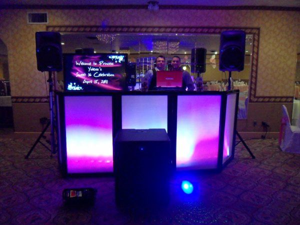 Tmx 1305320511735 SAM2197 Wallkill wedding dj