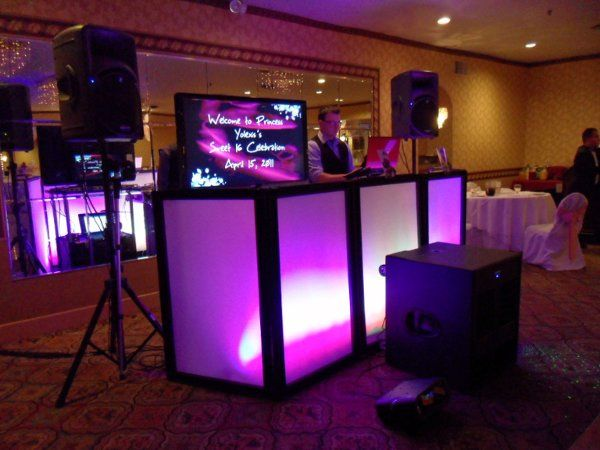 Tmx 1305320522016 SAM2200 Wallkill wedding dj