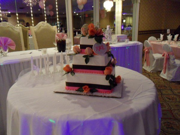 Tmx 1305320532095 SAM2211 Wallkill wedding dj