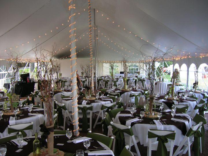Tmx 1445631035486 Tiffanys Wedding 004 Elizabethtown, PA wedding dj