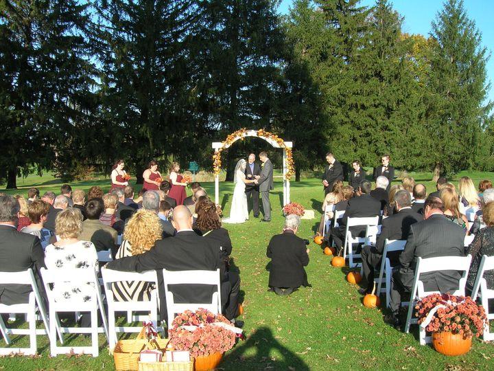 Tmx 1445631391734 2014 10 25 Wedding October 25 2014 003 Elizabethtown, PA wedding dj