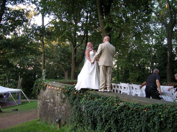 Tmx 1445631712429 Aug. 24  25 2013 004 Elizabethtown, PA wedding dj