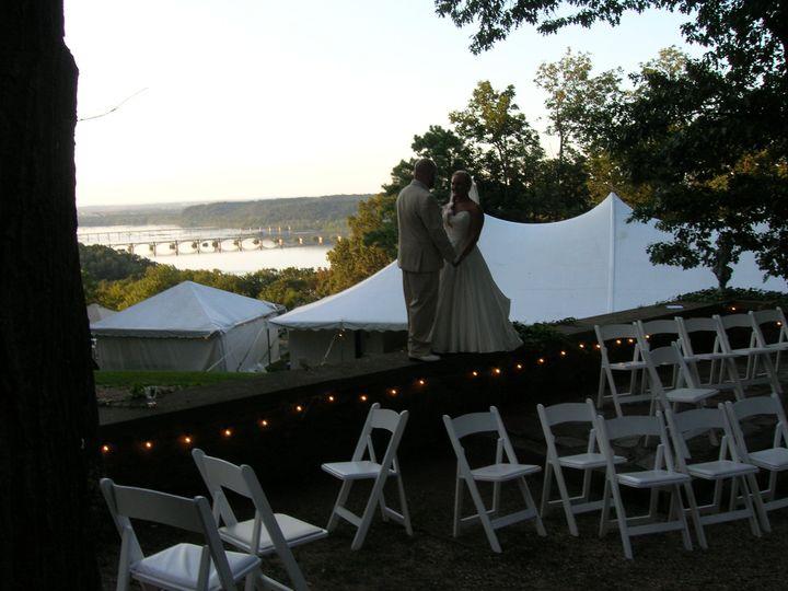 Tmx 1445631807089 Aug. 24  25 2013 005 Elizabethtown, PA wedding dj