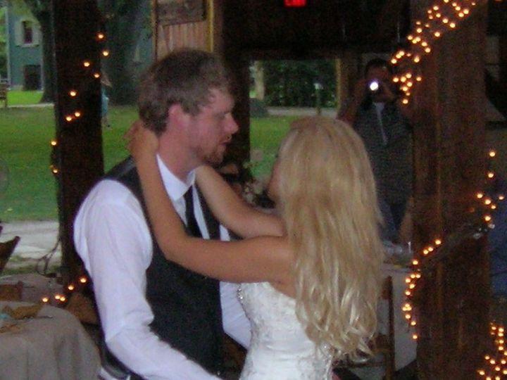 Tmx 1445631912407 Aug. 24  25 2013 010 Elizabethtown, PA wedding dj