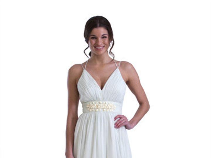 Tmx 1401119513713 Springdress2alarg Overland Park, Missouri wedding dress