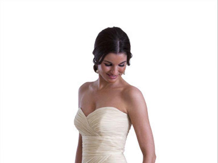 Tmx 1401119516337 Springbride2blarg Overland Park, Missouri wedding dress