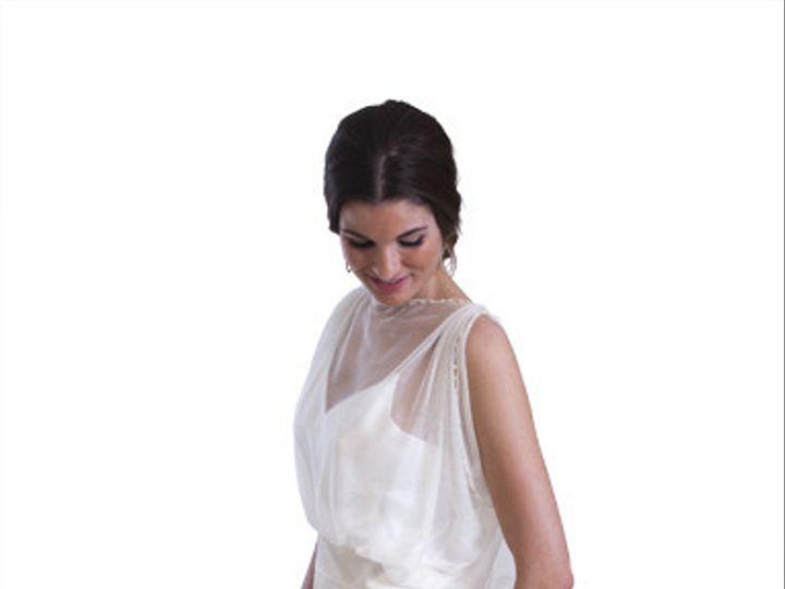 Tmx 1401119523003 Springbride5blarg Overland Park, Missouri wedding dress