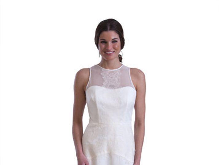 Tmx 1401119524932 Springbride6alarg Overland Park, Missouri wedding dress