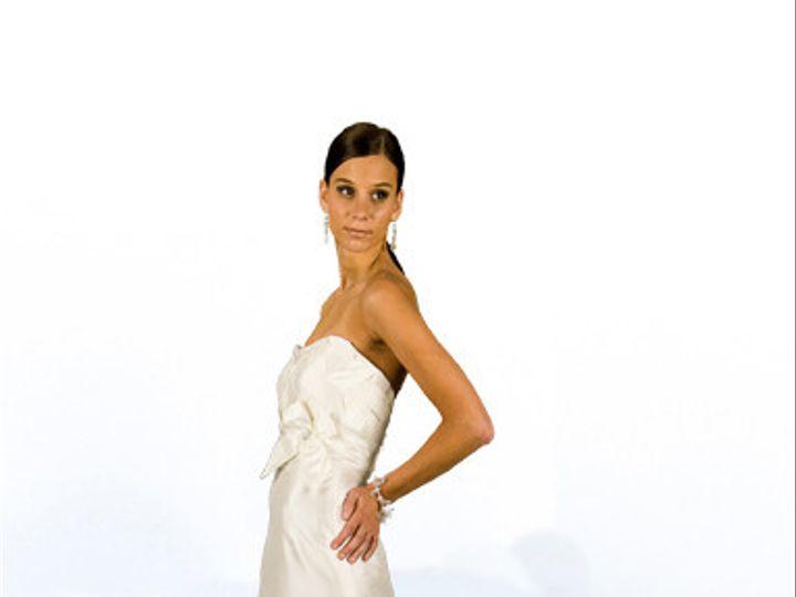 Tmx 1401119605957 Ca307   Vivian Overland Park, Missouri wedding dress