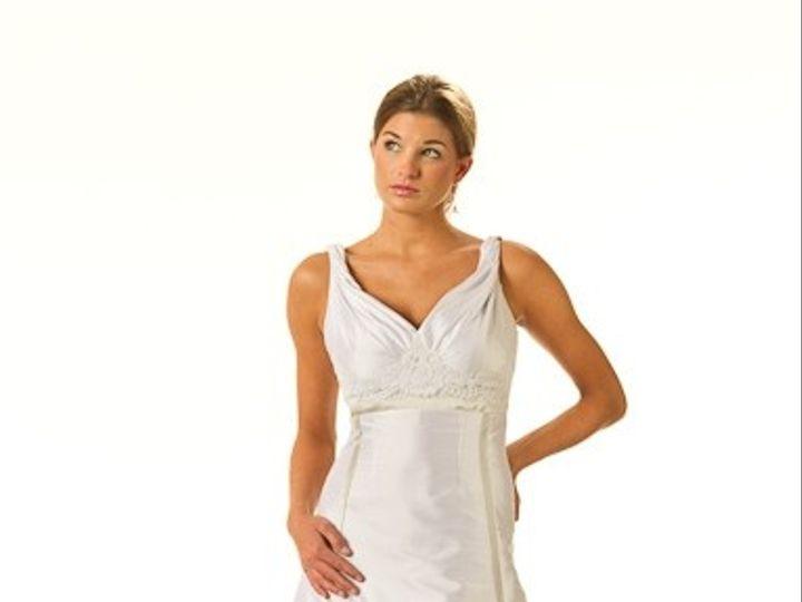 Tmx 1401119612735 Ca314   Barbi Overland Park, Missouri wedding dress