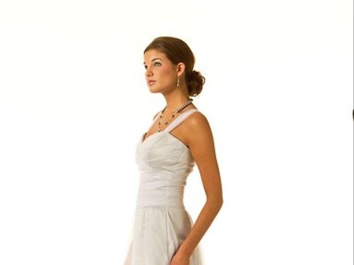Tmx 1401119614467 Ca315   Neely Overland Park, Missouri wedding dress