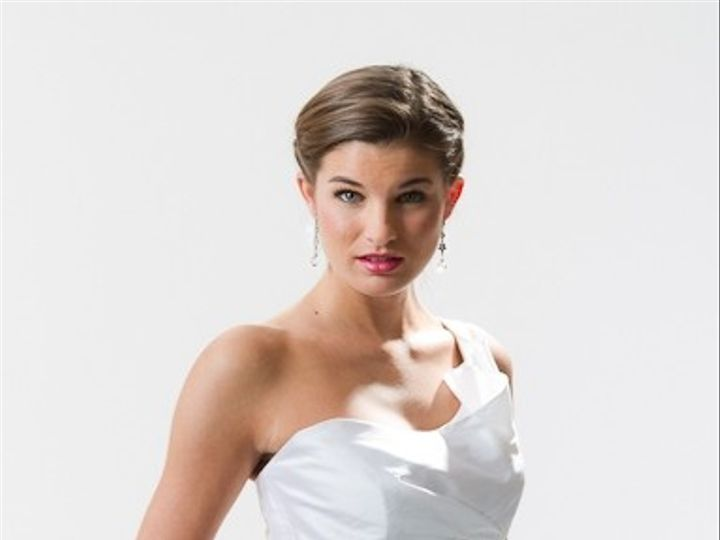 Tmx 1401119617231 Ca318   Isabelle Overland Park, Missouri wedding dress