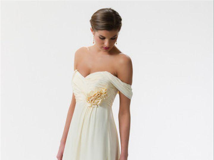 Tmx 1401119619417 Ca319   Sophia Overland Park, Missouri wedding dress
