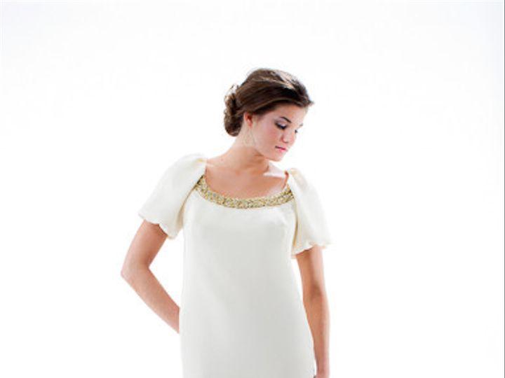 Tmx 1401119621949 Ca321   Lexi Overland Park, Missouri wedding dress
